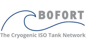 bofort-website1
